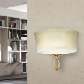 Lampada da parete LAM Made in Italy