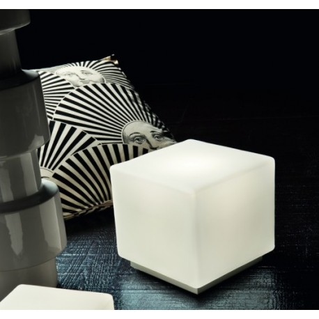 Q.B. Cube