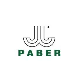 PABER