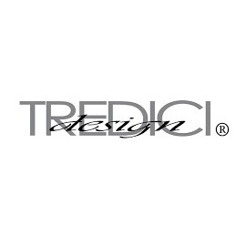 Tredicidesign