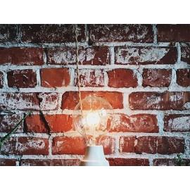 Da parete