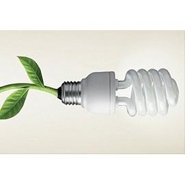 Basso consumo marena luce for Faretti basso consumo